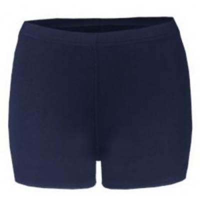 """Badger Ladies' B-Fit Short 2.5"""" Main Image"""
