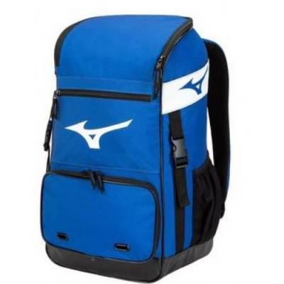 Mizuno Orgnaizer 21 Backpack Main Image