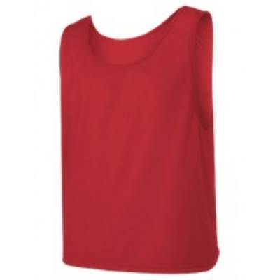 Alleson Youth Training Scrimmage Soccer Bib Main Image