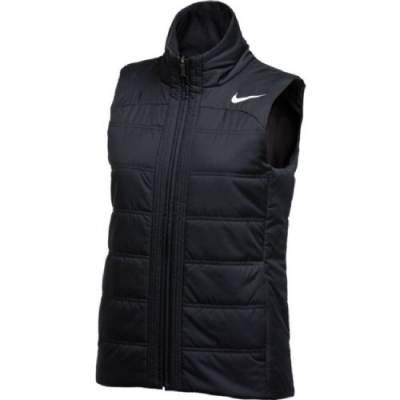 Nike AC Women's Full Zip Vest Main Image