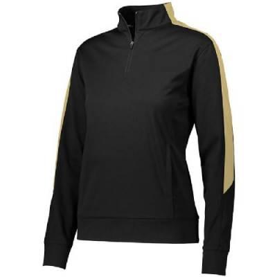 Augusta Ladies' Medalist 2.0 Pullover Main Image