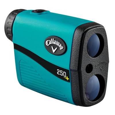 250  Laser Rangefinder Main Image