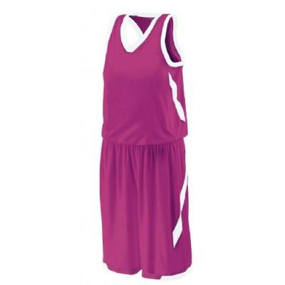 Holloway Ladies' Lateral Jersey Main Image