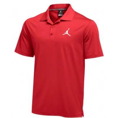 Jordan Polo Main Image