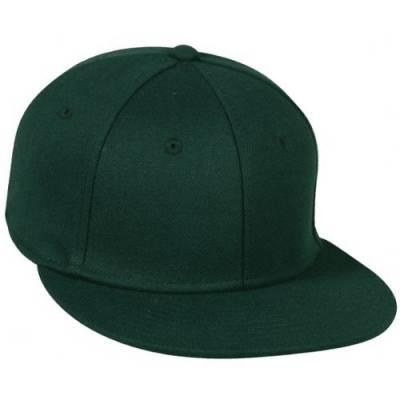 OC Sports PFX-450 Premium Wool Blend Cap Main Image