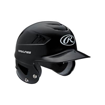 RCFH OSFM Batting Helmet Main Image