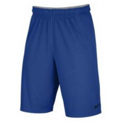 Nike Team Fly Athletic Shorts Main Image