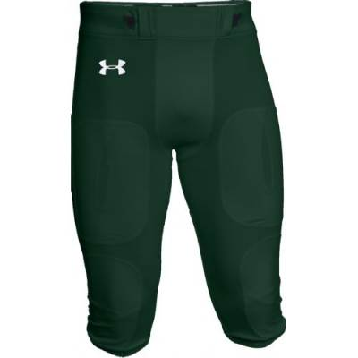 Under Armour® Instinct Adults' Football Pants Main Image