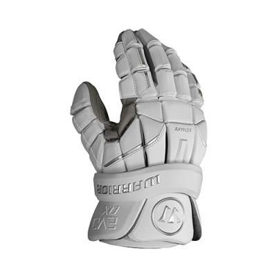 EVO QX Glove Main Image
