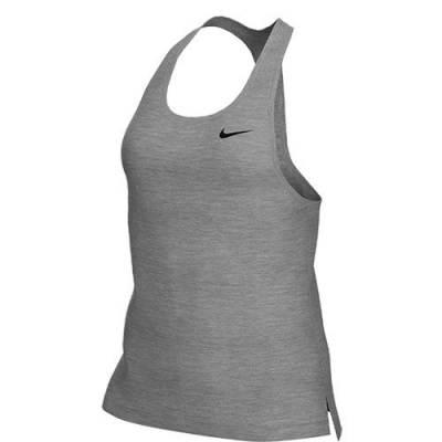 Nike Women's Yoga Layered Tank Main Image