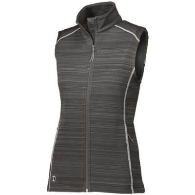 Holloway Ladies' Deviate Vest Main Image