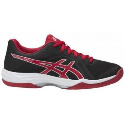 GEL-TACTIC 2 VOLLEYBALL SHOE Main Image