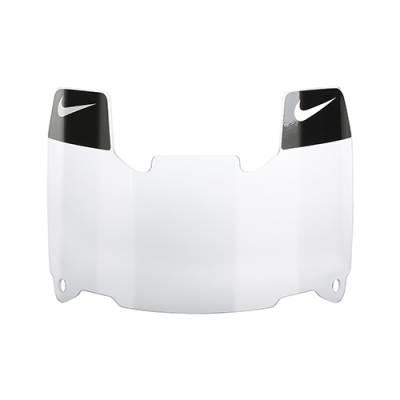 Gridiron Clear Eye Shield Main Image