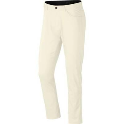Nike Flex 5 Pocket Pant Slim Main Image