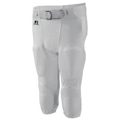 Russell Athletic Practice Football Pant Main Image