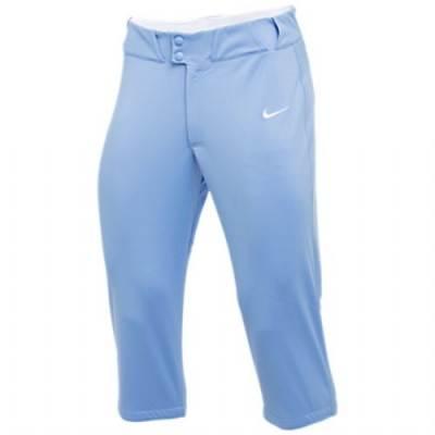 Nike Youth Vapor Select High Pant Main Image
