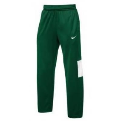 Nike Rivalry Pant Main Image