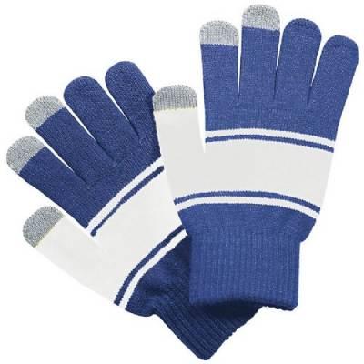 Holloway Homecoming Glove Main Image