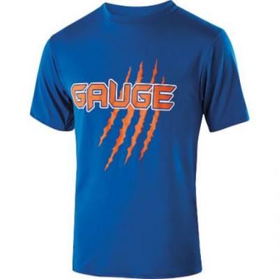 Holloway Gauge SS Shirt Main Image