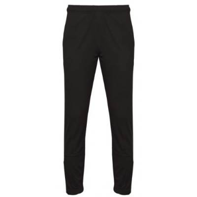 Badger Youth Outer Core Pant Main Image