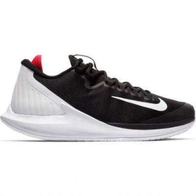 Nike NikeCourt Air Zoom Zero Shoes Main Image