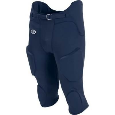 Rawlings Lightweight Football Pants Main Image