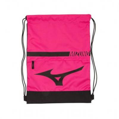 Mizuno Runbird Drawpack Main Image