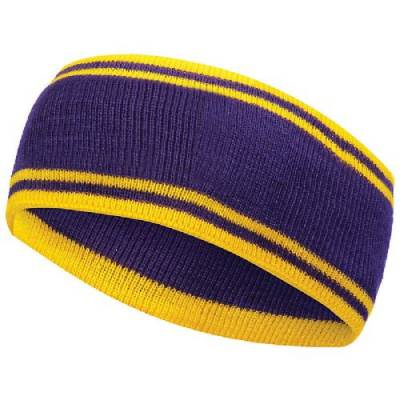 Hollway Homecoming Headband Main Image
