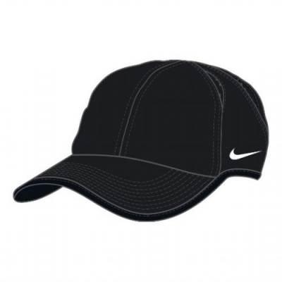 Nike Featherlight Cap Main Image