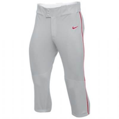 Nike Youth Vapor Select High Piped Pant Main Image