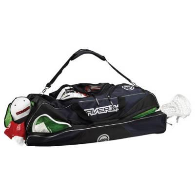 Maverik Kastle Equipment Bag Main Image
