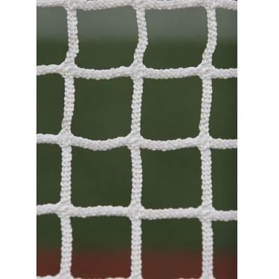 Lacrosse Nets Main Image