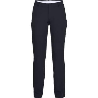 UA Women's Links Pants Main Image