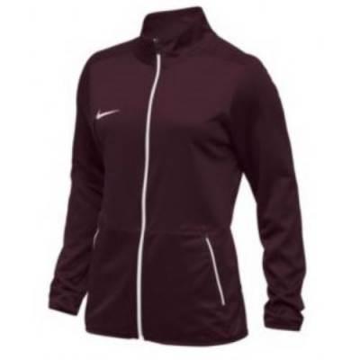 Nike Women's Rivalry Jacket Main Image
