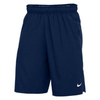 Nike Flex Woven Short Main Image