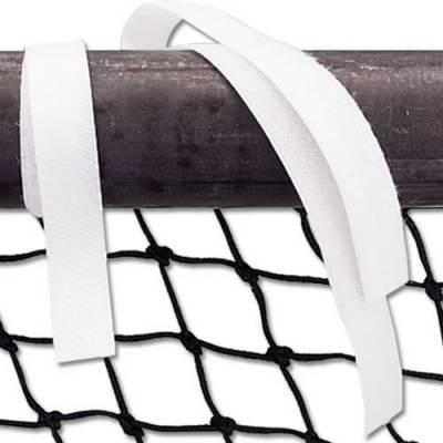 Hook & Loop Net Straps Main Image