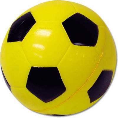 Foam Balls Main Image