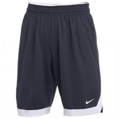 Nike Women's Practice Short 2 Main Image