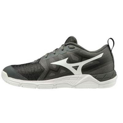 Mizuno Women's Wave Supersonic 2 Volleyball Shoes Main Image