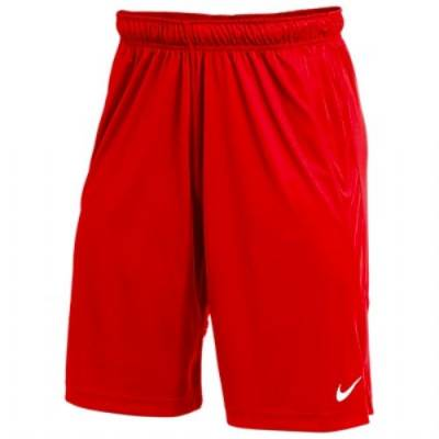 Nike Youth Team Knit Short Main Image