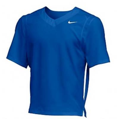 Nike Untouchable Speed S/S Jersey Main Image