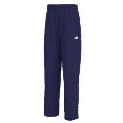 New Balance Youth Water Repellent Pant Main Image