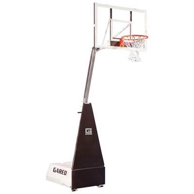 Mini-EZ Basketball Standard Main Image