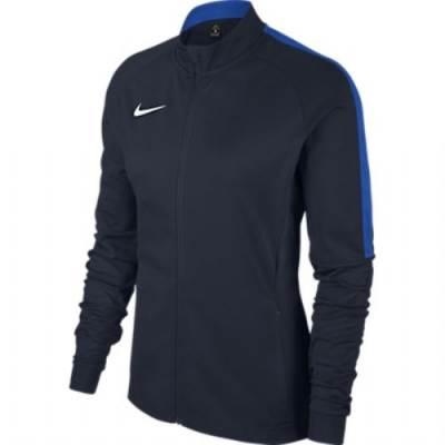 Nike Women's Academy 18 Track Jacket Main Image