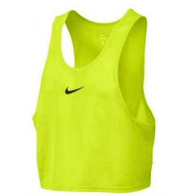 Nike Training Bib I Main Image