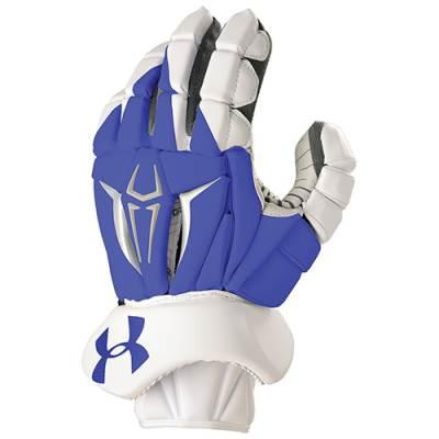 Command Pro II Gloves Main Image