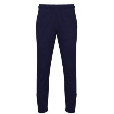 Badger Outer Core Pant Main Image