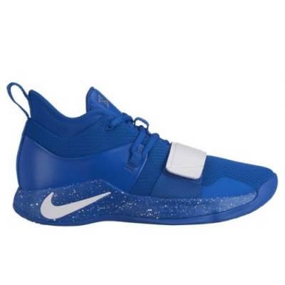 Nike PG 2.5 TB Shoes Main Image