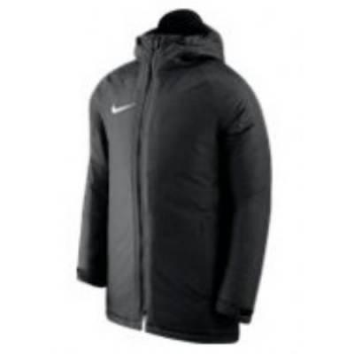 Nike Youth Academy 18 SDF Jacket Main Image