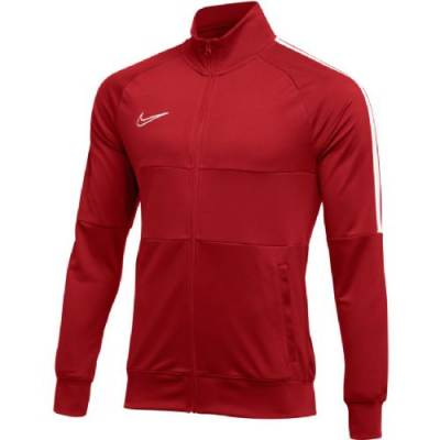 Nike Academy19 Track Jacket Main Image